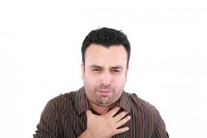 נפגעי גוף בעקבות מחלות מקצוע