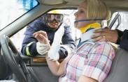 במאמר זה נדון בנזקי גוף שנגרמו בעקבות תאונת דרכים, בסוגי תאונות הדרכים, בסוגי הפגיעה, מה החוק הרלוונטי, איך להוכיח את היקף הנזק, סוגי פיצויים, חישוב סכום הפיצוי ועוד. למרבה הצער, […]