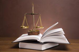 התיישנות בתביעת נזקי גוף