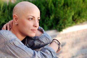 זכויות חולים בסרטן בשל נזקי גוף (מחלת מקצוע)